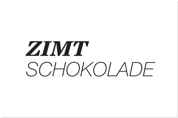 2fach Redesign Typografie