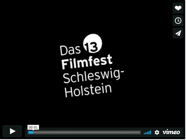 Filmfest Schleswig-Holstein