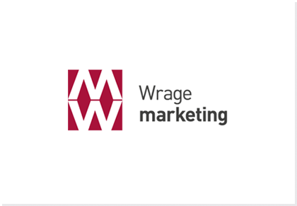 Wrage Marketing, Unternehmensberatung, Kiel, Hamburg, formgut, Design, Agentur, Marketing, Formgut