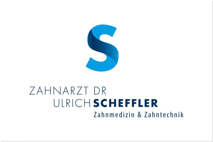 Neues Corporate Design  Logo