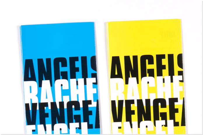Verbotenes Lichtspiel 2009 Plakat Programmfolder 2009, Kiel, Kino, Film