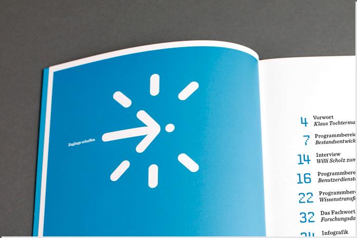 Geschäftsbericht, Kiel, Design, Werbung, FORMGUTq