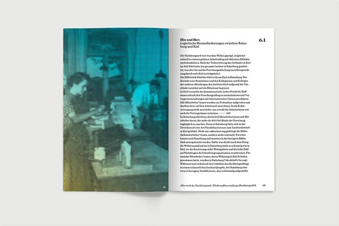 ZBW-Chronik-100-Jahre